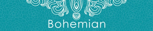 Bohemian - Eco Boutique Adel IA