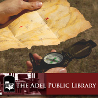 Hidden Treasures Event - Adel Iowa