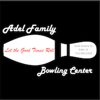 Adel Family Fun Center
