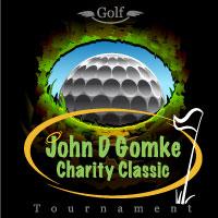 John D Gomke Charity Golf Classic