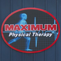 Maximum Physical Therapy - Adel IA