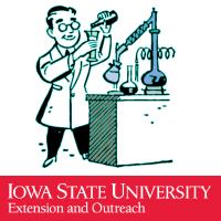 Scientist ISU Ext
