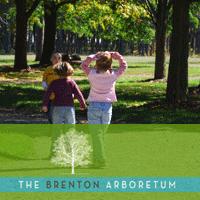 Brenton Arboretum Nature Club