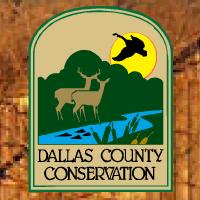 Dallas County Conservation Board
