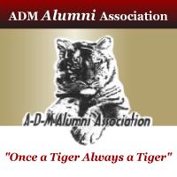 ADM Alumni