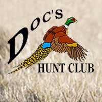 Doc's Hunt Club