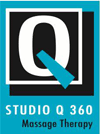 Studio Q 360 Massage Therapy - Adel Iowa