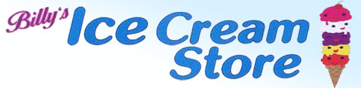 Billys_Ice_Cream_Store_Adel_Iowa