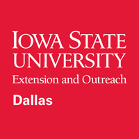 ISU Ext Dallas County