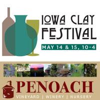 IowaClayFestival