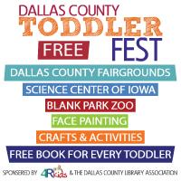 DallasCountyToddlerFest
