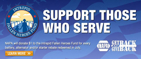 NAPA-Intrepid-Fallen-Heroes-July-Event