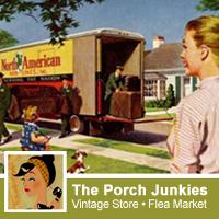 Modville-Porch-Junkies