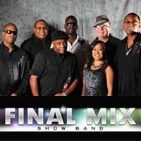 Final_Mix_Show_Band_01