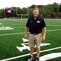Mike Whisner – ADM <b>Football</b> Coach and Educator   <b>Discover Adel</b> ...