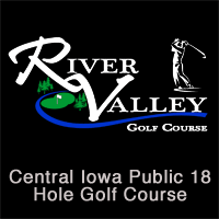 River Valley Golf Coursw