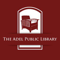 adel-library