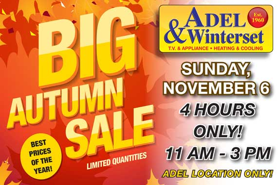 http://discoveradel.com/wp-content/uploads/2016/10/AdelWinterset-Fall-Sale-2016.jpg
