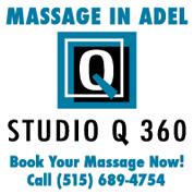 Studio Q 360