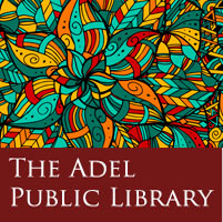 adel-public-library-art-show