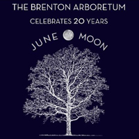 Brenton-June-Moon
