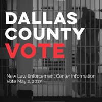 DallasCountyVote