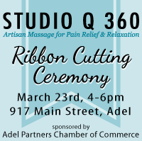 RibbonCutting_DA