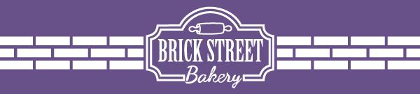 Brick_Street_Bakery