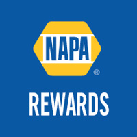 NAPA_Rewards