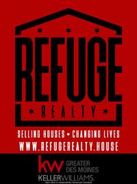 Refuge_Realty