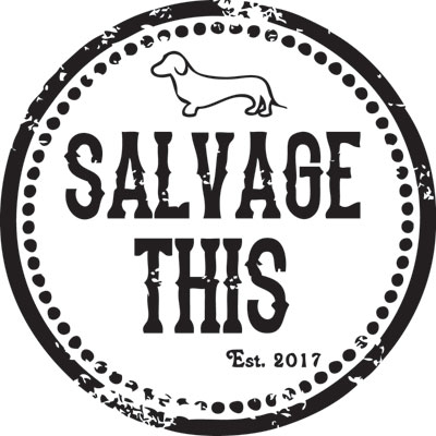 Salvage This - Adel Iowa