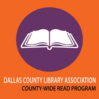 Dallas-County-READs