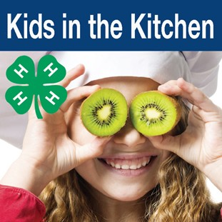 kidsinthekitchen logo