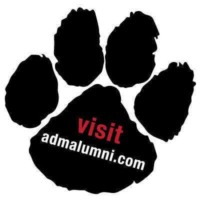 Alumni-Tiger-Paw