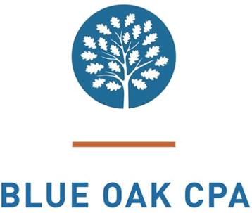 BlueOakCPA2a