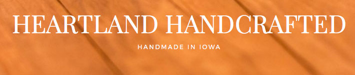 HeartlandHandcrafted00