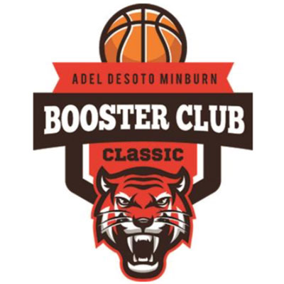 ADM Booster Club Classic