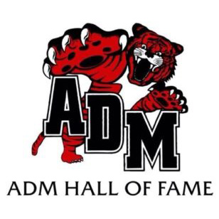 The ADM Athletic Hall of Fame 2019 Class Announced - <b>Discover Adel</b>